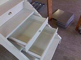 Lades In Trap : Traplade.com heeft voor u de oplossing. een la in uw trap.